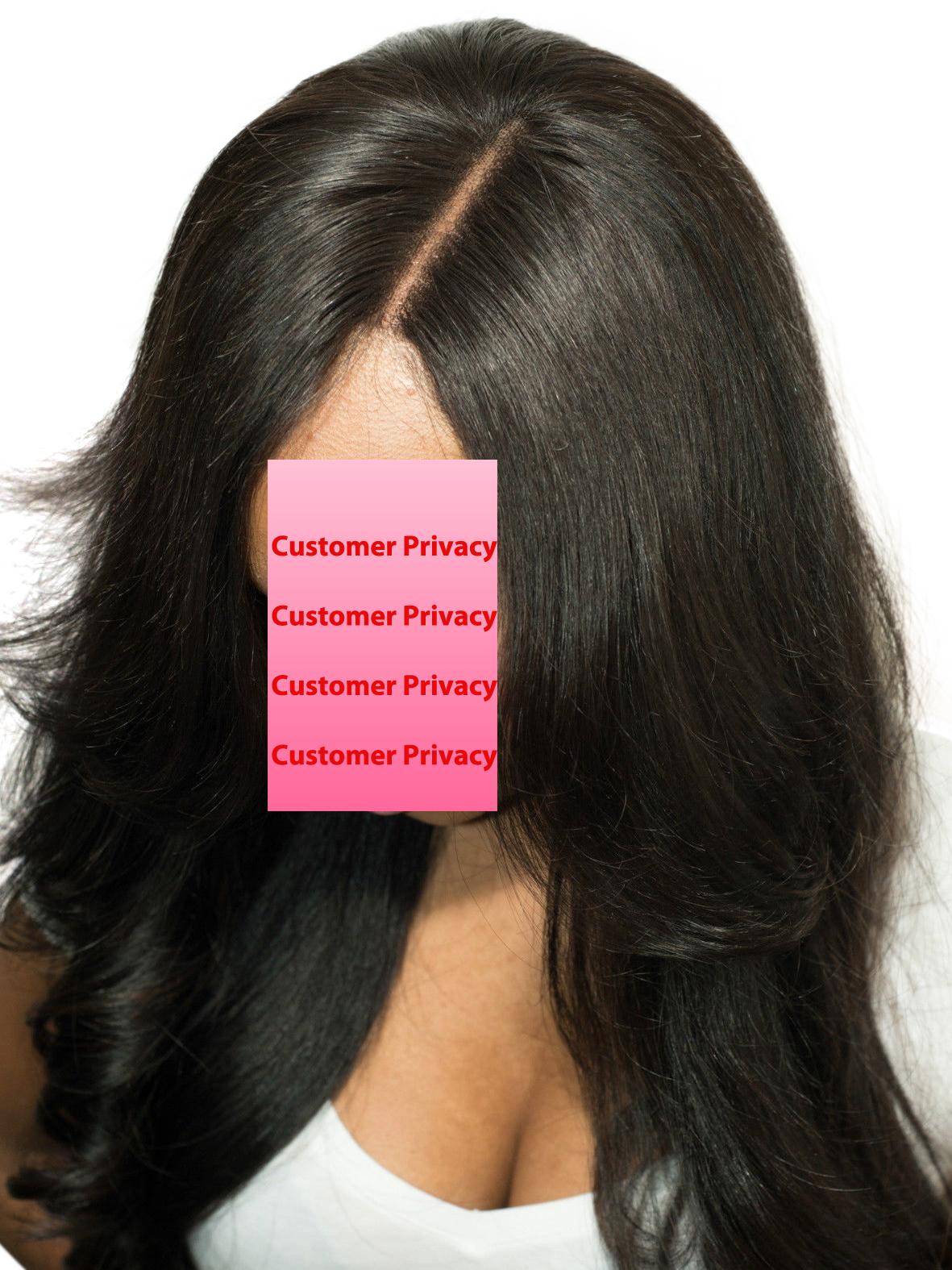 Hair Weave Gallery Hair Weaving Pros