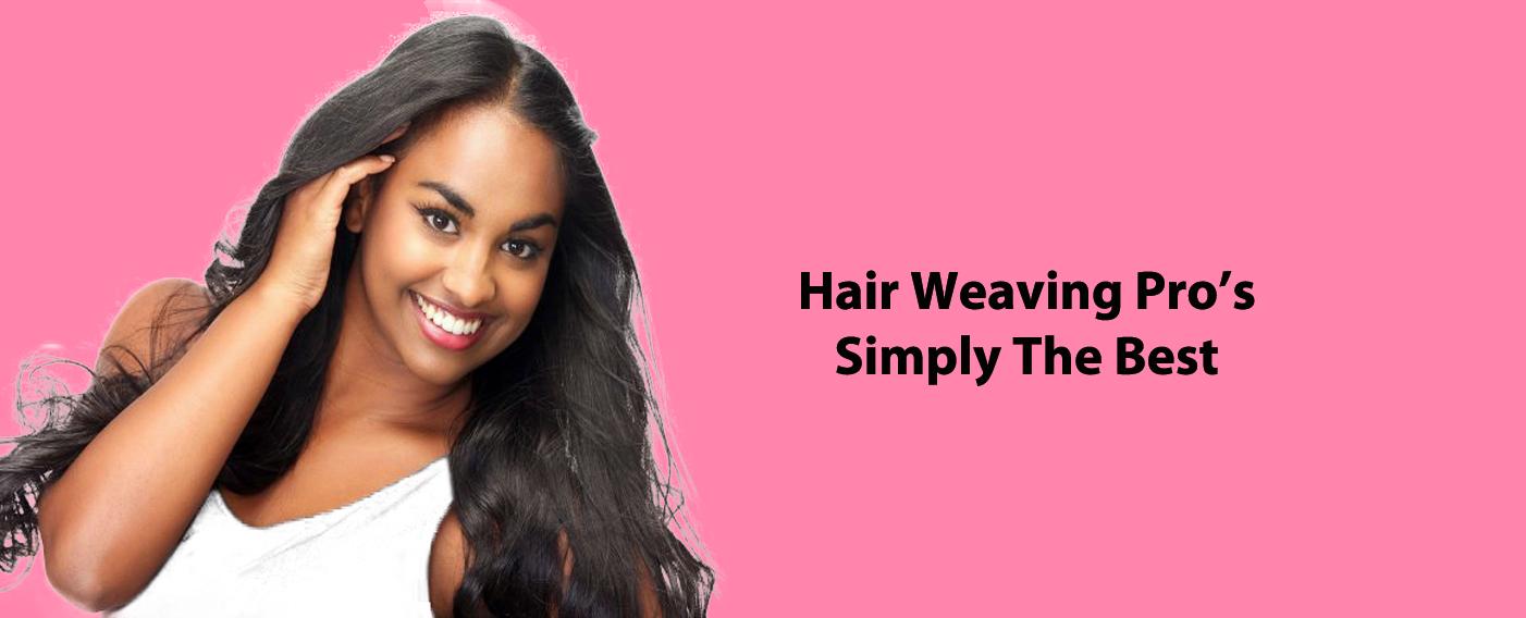 Hair Weaving Pros In Charlotte Nc 2 01 Hair Weaving Pros