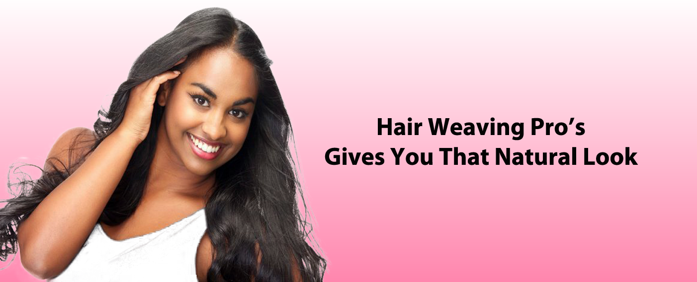 Black Hair Salons In Charlotte, Natural Hair Salons In